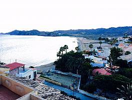 Vistas - Dúplex en alquiler en calle Cotopaxi, Águilas - 272272927