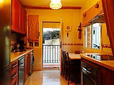 Cocina - Dúplex en alquiler en calle Rio Segura, Águilas - 232481404