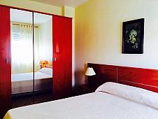 Dormitorio - Piso en alquiler en calle Juan Carlos I, Águilas - 240631803