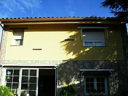 Chalet en venta en calle Santa Ana, Alpedrete - 256074554