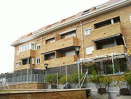 Apartament en lloguer calle Isla Lobeira, Collado Villalba - 393290830