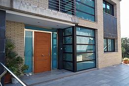 Casa en venta en calle De la Ginesta, Mas Ram en Badalona - 279769080
