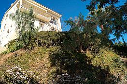 Casa en venta en calle Ginesta, Mas Ram en Badalona - 277051900
