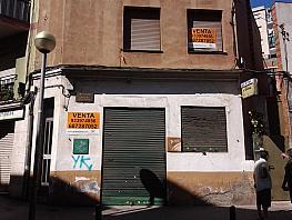 Casa adosada en venta en calle Don Pelayo, La Salut en Badalona - 277052185