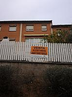 Casa adosada en venta en calle Elvis Preisley, Bufalà en Badalona - 277052371