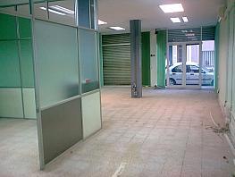 Local comercial en venta en calle De la Conquista, Centre en Badalona - 277052374