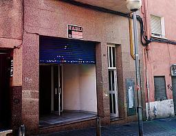 Local comercial en venda carrer Pablo Pi Ferrer, La Salut a Badalona - 363728779