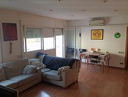 Piso en venta en calle Providencia, Badalona - 332400214