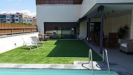 Casa en venta en Sant Joan Despí - 363398152