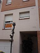 Casas Badalona, Bufala