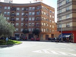 Piso en alquiler en calle Huesca, El Pilar en Villarreal/Vila-real - 275849150