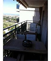 Piso en alquiler en calle Pau Claris, Nou Eixample Nord en Tarragona - 303782225