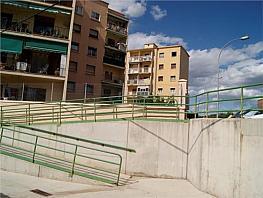 Parking en alquiler en calle Maciá Mallol i Bosch, Nou Eixample Nord en Tarragona - 309964219