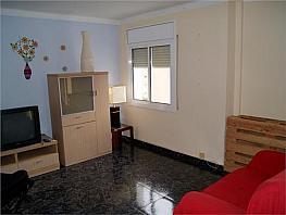 Piso en alquiler en calle Goya, Nou Eixample Nord en Tarragona - 333531804
