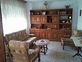 Piso en alquiler en calle Principado de Andorra, Nou Eixample Nord en Tarragona - 330970852