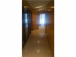 Local en alquiler en calle Marques de Montoliu, Nou Eixample Nord en Tarragona - 323825958