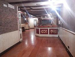 Local en alquiler en calle Apodaca, Barris Marítims en Tarragona - 329025447