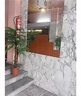 Local en alquiler en calle Soler, Nou Eixample Sud en Tarragona - 334421403