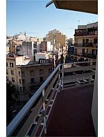 Piso en alquiler en calle Rovira i Virgili, Sant Pere i Sant Pau en Tarragona - 350295016