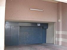 Parkplatz in verkauf in calle Macia Mallol I Bosch, Nou Eixample Nord in Tarragona - 127132495