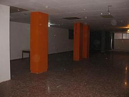 Local en alquiler en calle Gasometre, Nou Eixample Sud en Tarragona - 275849048