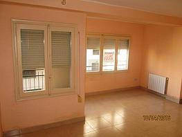 Wohnung in verkauf in calle Ingeniero Cabestany, Nou Eixample Nord in Tarragona - 275849075