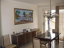 Wohnung in verkauf in calle Gobernador Gonzalez, Eixample Tarragona in Tarragona - 127163286