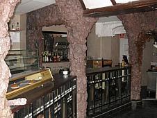 Local en alquiler en carretera , Torreforta en Tarragona - 127340978