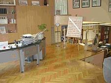Local en alquiler en calle Joana Jugan, Nou Eixample Nord en Tarragona - 170899658