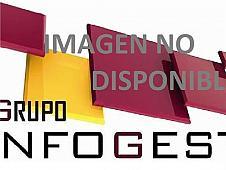 Oficina en alquiler en calle Unio, Barris Marítims en Tarragona - 178105416