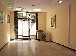 Foto - Local comercial en alquiler en calle Salamanca, Salamanca en Madrid - 299598425