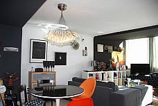 Lofts Madrid, Guindalera