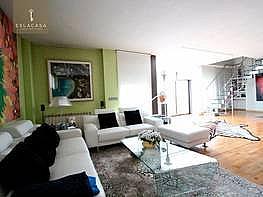 Foto - Piso en venta en calle Arturo Soria, Alameda de Osuna en Madrid - 326561048
