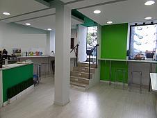 Locales comerciales en alquiler Madrid, Castellana