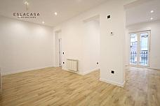 flat-for-sale-in-chamberi-chamberí-in-madrid