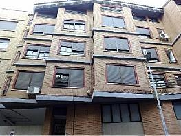 Foto 1 - Piso en venta en calle CL San Miguel, Villarreal/Vila-real - 279542798
