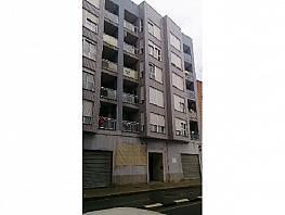 Foto 1 - Piso en venta en calle CL Av Castellon, La Union-La senia-Santa Sofia en Villarreal/Vila-real - 279542867