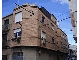 Foto 1 - Piso en venta en calle CL San Jose, Villarreal/Vila-real - 279542978