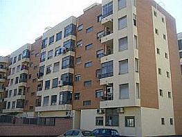 Foto 1 - Piso en venta en calle CL M Sanchis Guarner, Villarreal/Vila-real - 279542990
