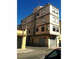 Foto 1 - Piso en venta en calle CL Trullenc, Villarreal/Vila-real - 279543077