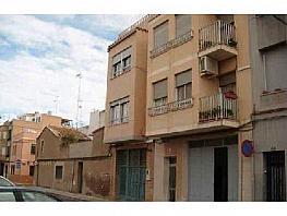 Foto 1 - Piso en venta en calle CL Sagunto, Villarreal/Vila-real - 279543098