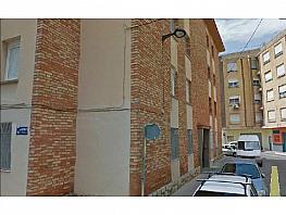 Foto 1 - Piso en venta en calle CL Corcega, El Pilar en Villarreal/Vila-real - 279543377