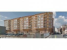 Foto 1 - Piso en venta en calle CL Av Grecia, La Union-La senia-Santa Sofia en Villarreal/Vila-real - 279543452