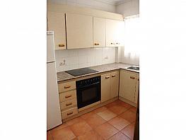 Foto 1 - Piso en venta en calle CL Pintor Gimeno Baron, Villarreal/Vila-real - 279543623