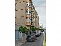Foto 1 - Piso en venta en calle CL Villavieja, Villarreal/Vila-real - 279544946