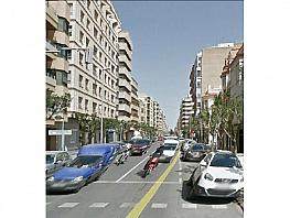 Pis en venda calle Av Francisco Tarrega, Villarreal/Vila-real - 279544985