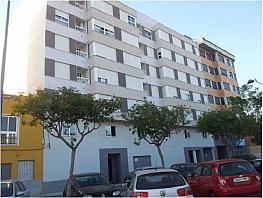 Foto 1 - Piso en venta en plaza San Fernando, Villarreal/Vila-real - 279545024