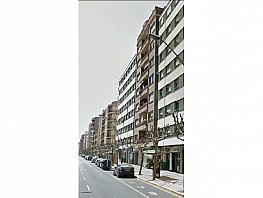 Pis en venda calle Av Francisco Tarrega, Villarreal/Vila-real - 279545117