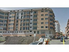 Pis en venda calle CL Benicarlo, Villarreal/Vila-real - 279545234
