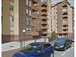 Pis en venda calle CL Manuel Sanchis Guarner, Villarreal/Vila-real - 279545279